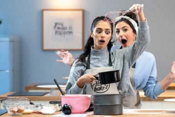 Friends-cooking-mixing-and-messing